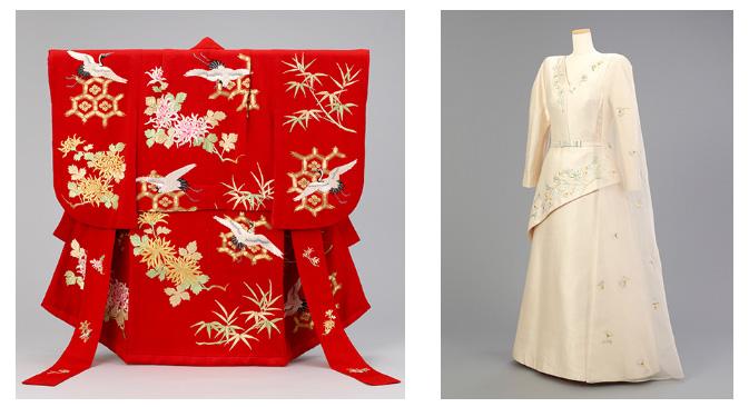 特別展 御即位30年記念「両陛下と文化交流―日本美を伝える―」