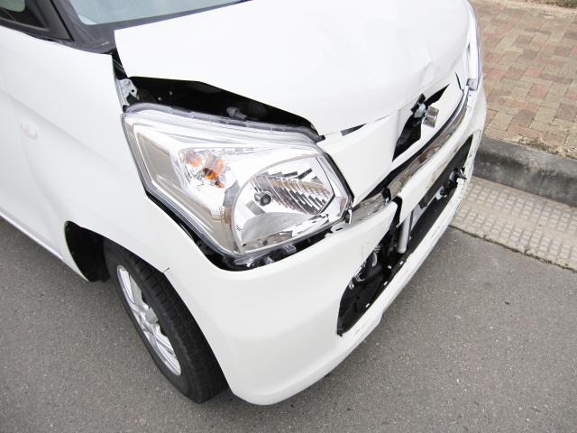 車両保険選び
