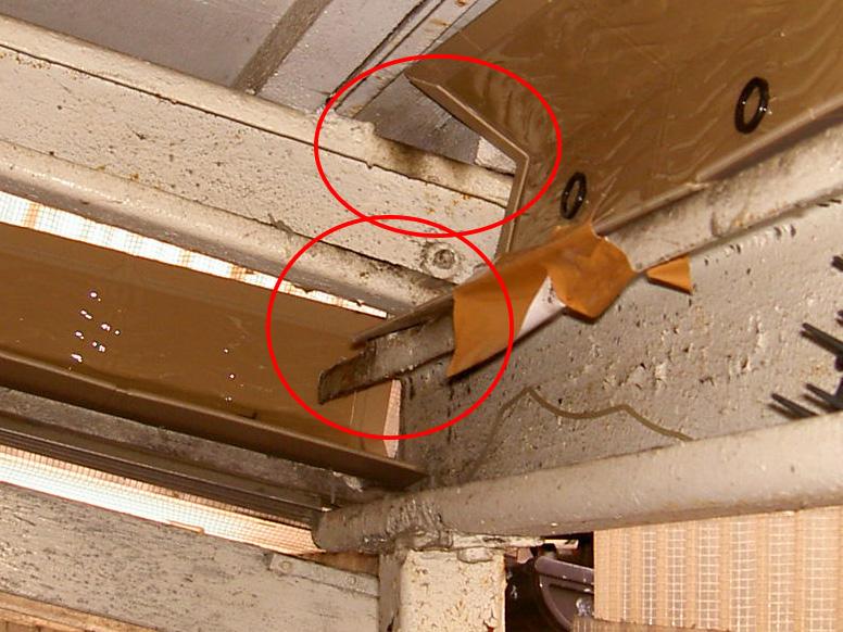 浅草のネズミ駆除:ネズミの防除方法
